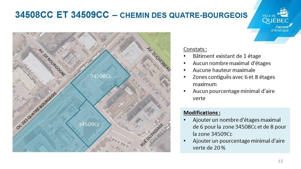 Zones 34508Cc et 34509Cc – Chemin des Quatre-Bourgeois.jpg