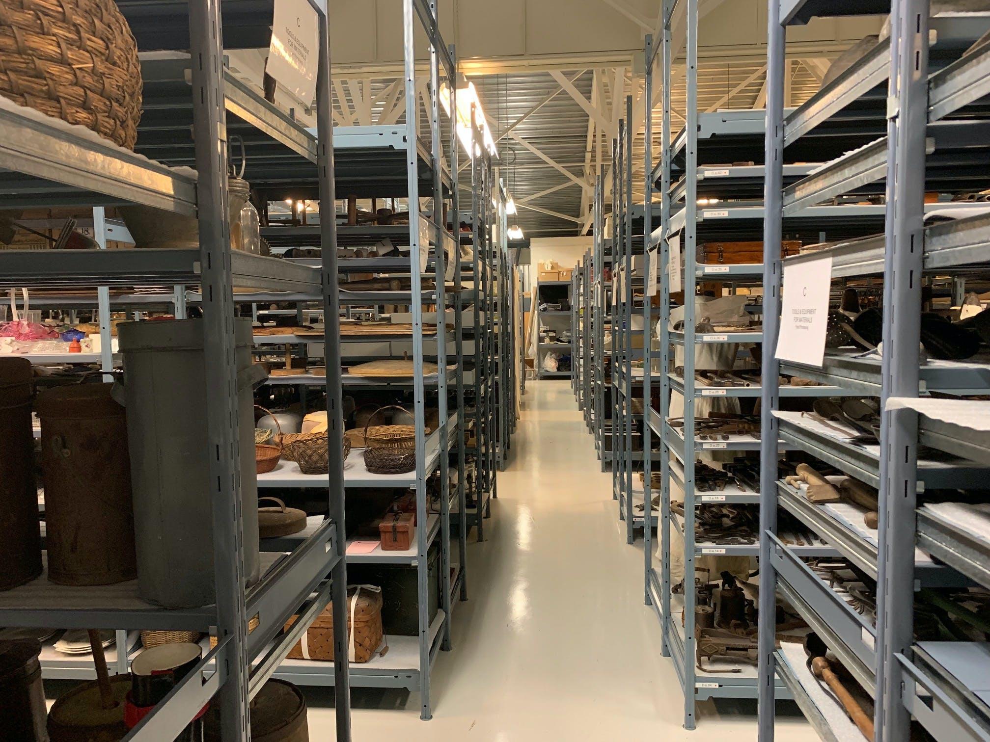 Episode 3 Ken Seiling Waterloo Region Curatorial Centre