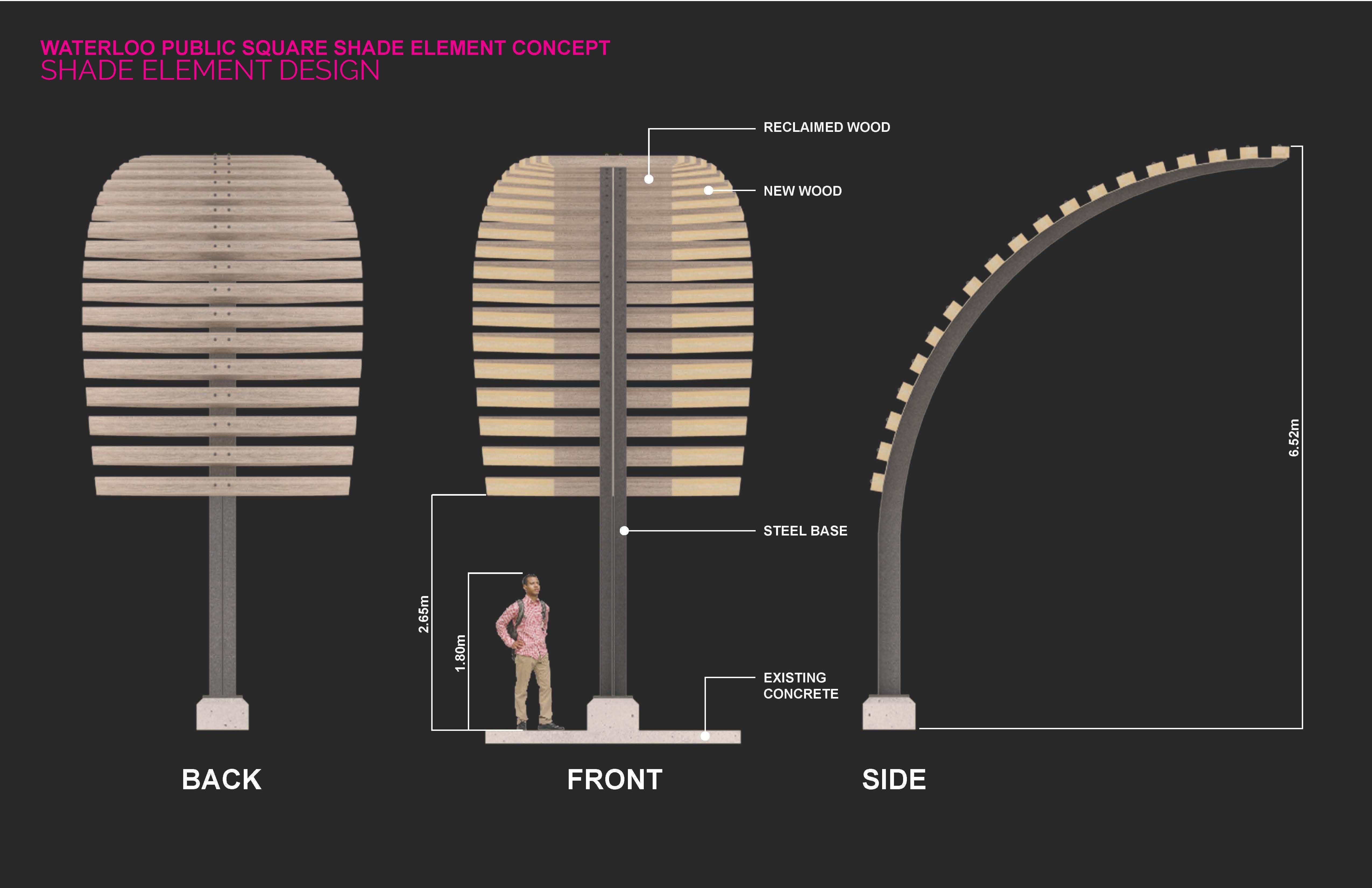 Public Square Shade Element Concept_Design detail.jpg