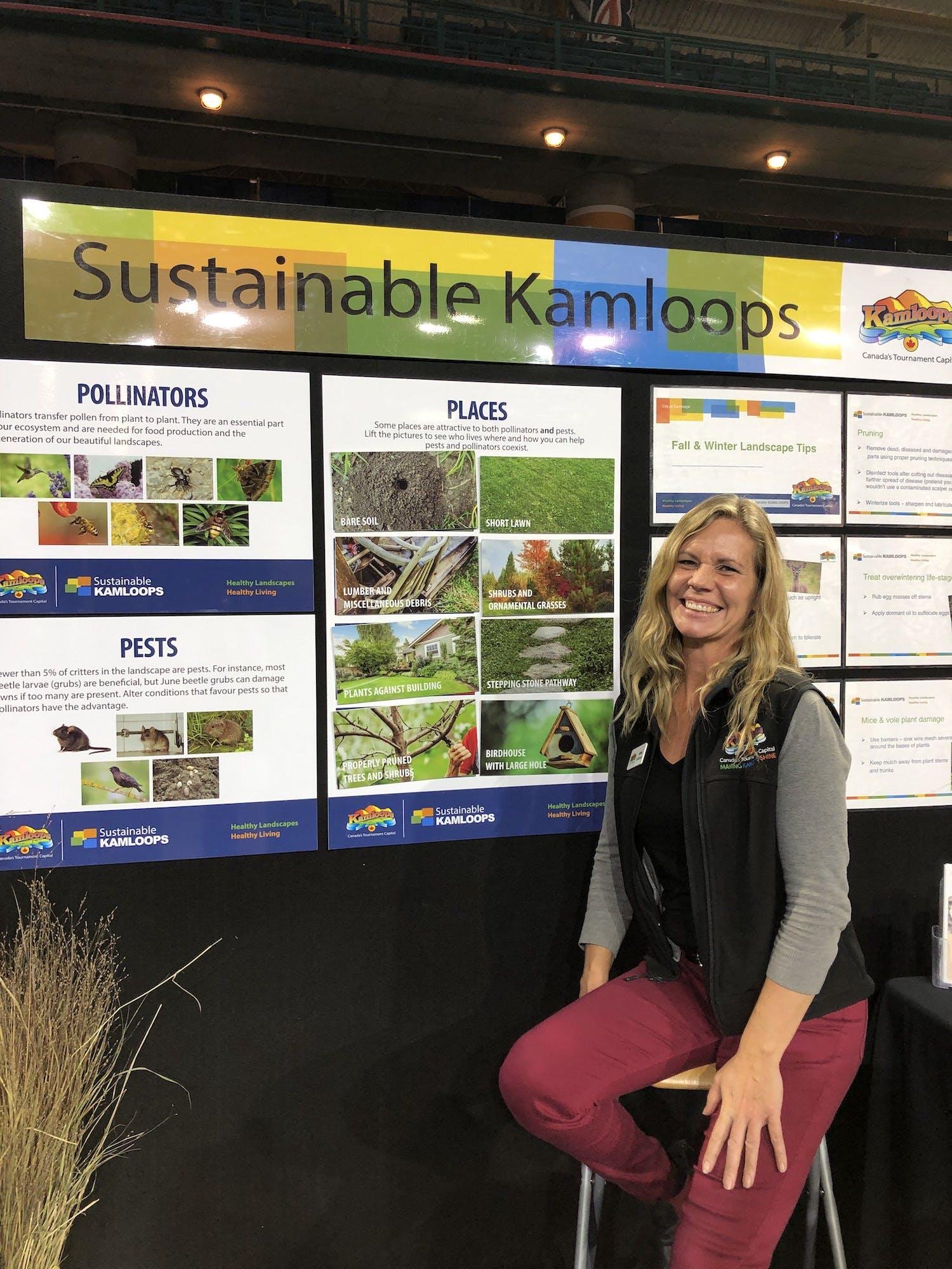 Sustainable Kamloops _info Booth.jpg