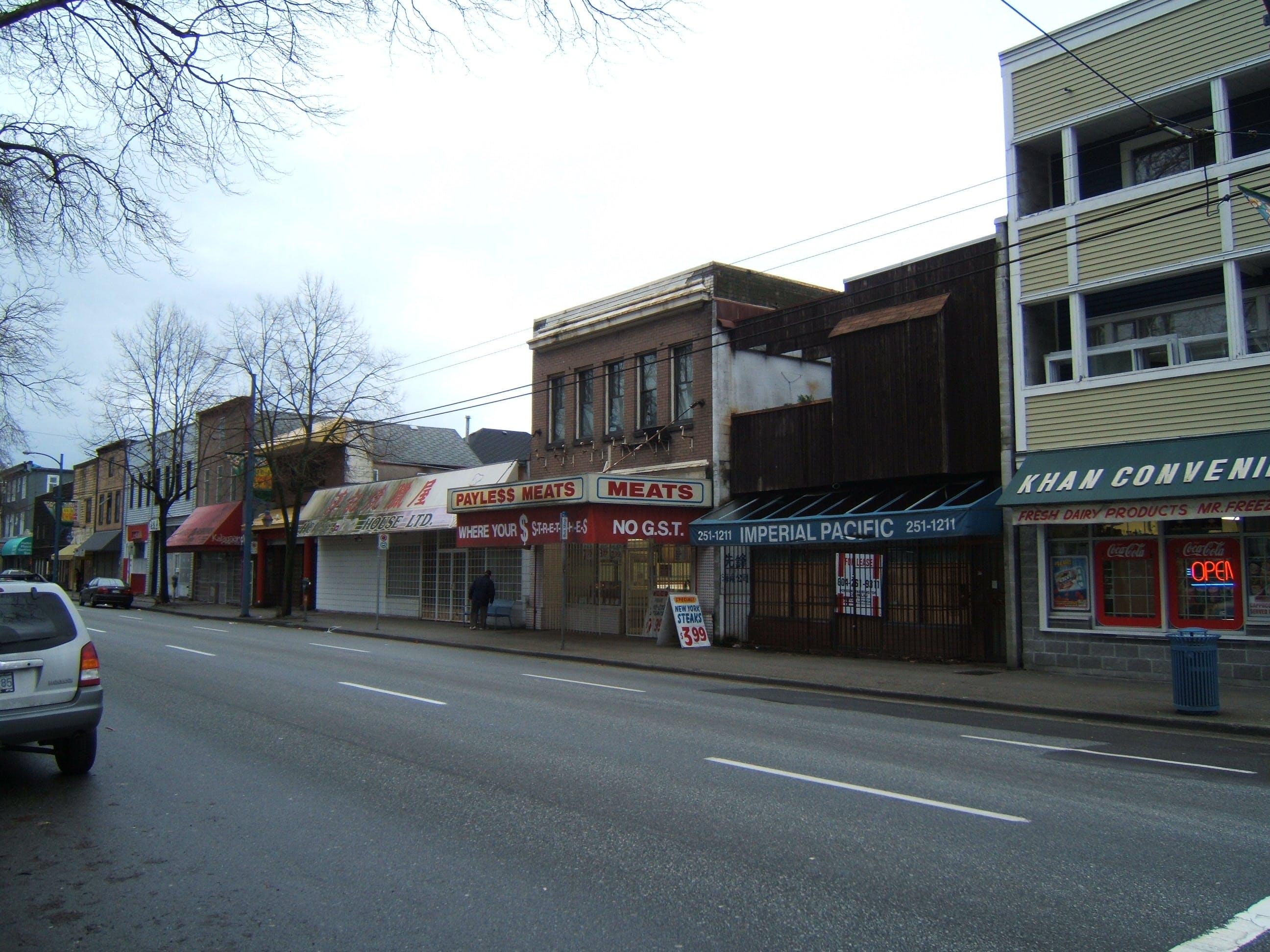 400 Powell Streetscape.JPG