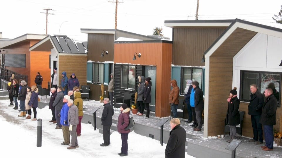 Calgary tiny homes.jpg
