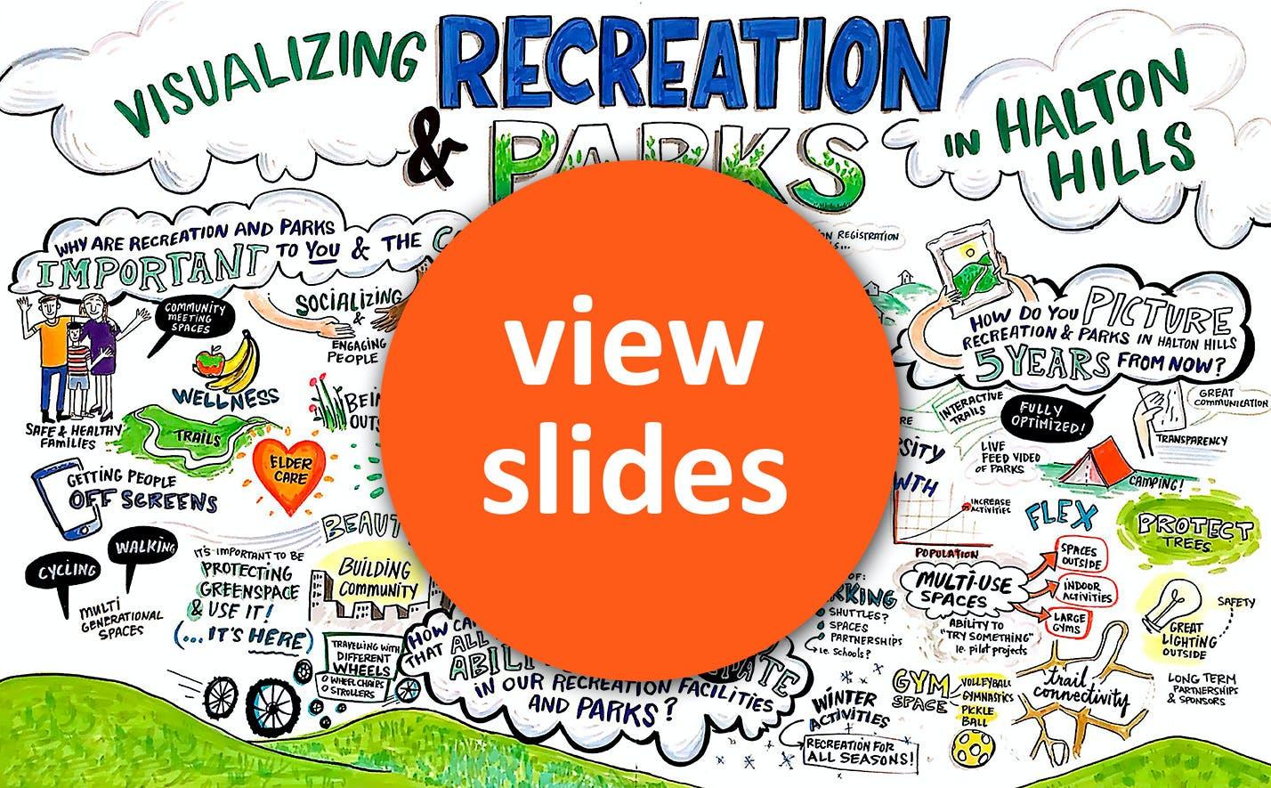 View-Slides.jpg