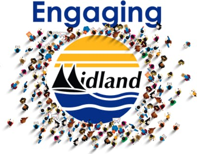 Visit Engaging Midland