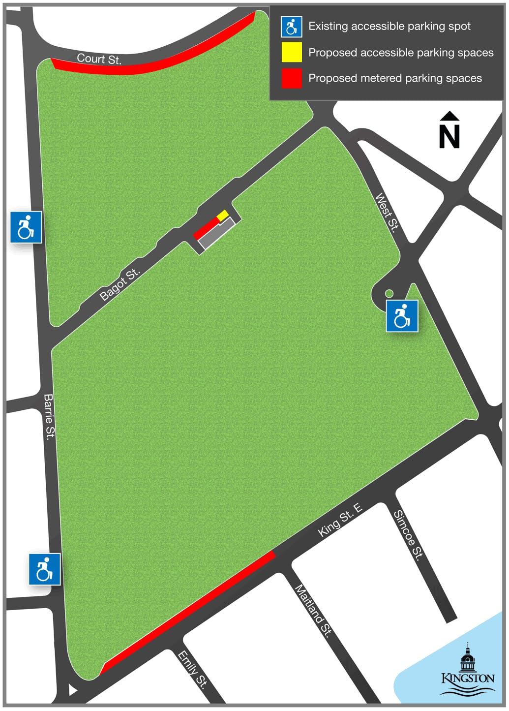 Map_Parking_CityPark.png