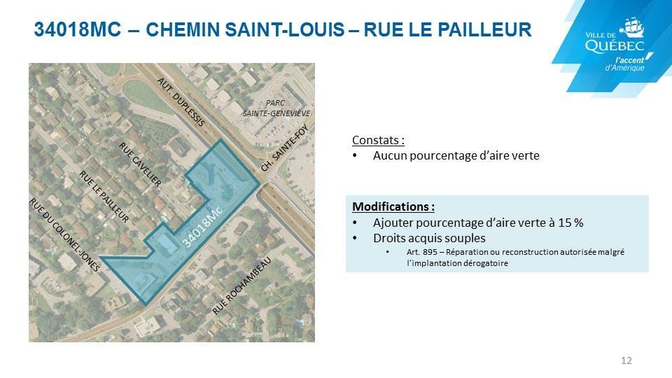 Zone 34018Mc – Chemin Saint-Louis – Rue le Pailleur.jpg