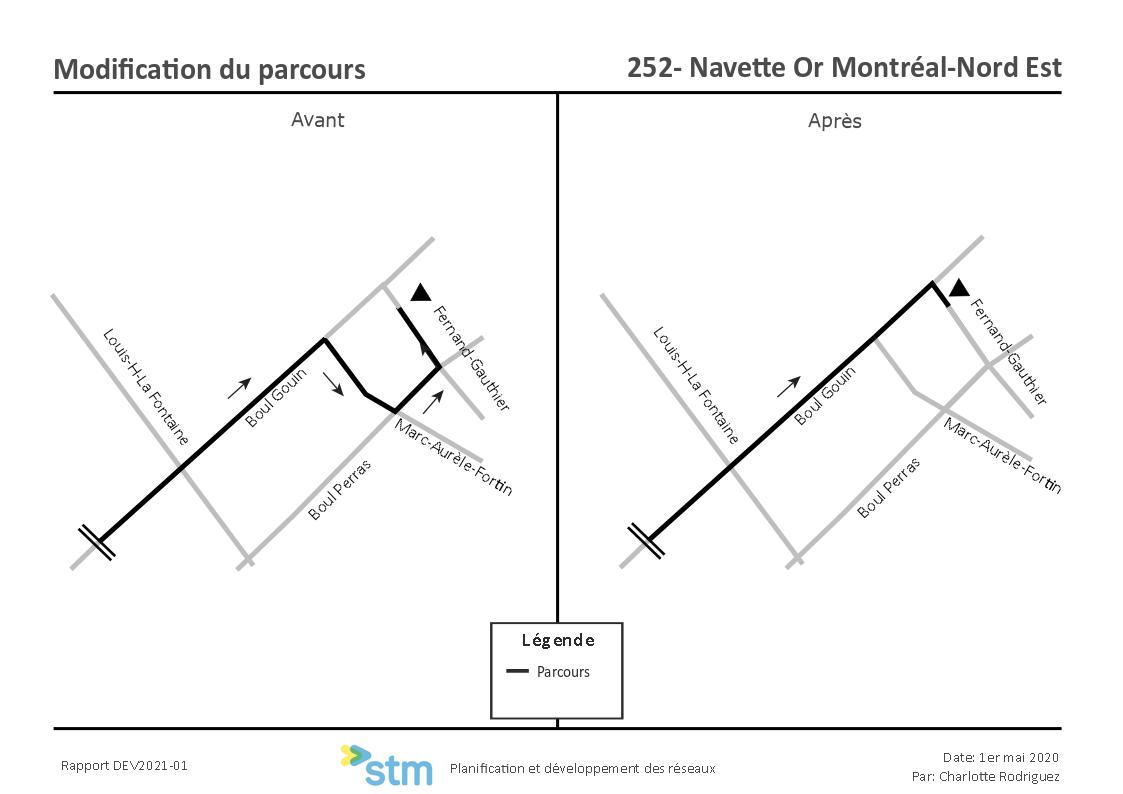 252- Navette OR_Mtl-Nord_EST.png