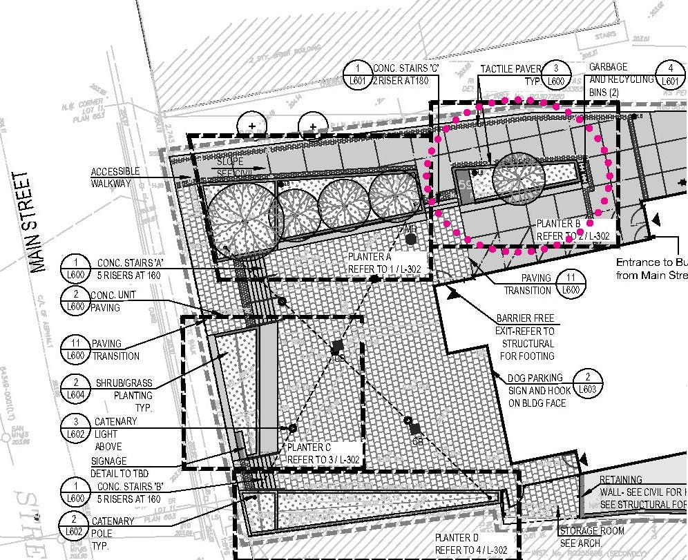 Appendix D - Niagara Falls Exchange Main Street Plaza - Public Art Accommodation_Page5.jpg