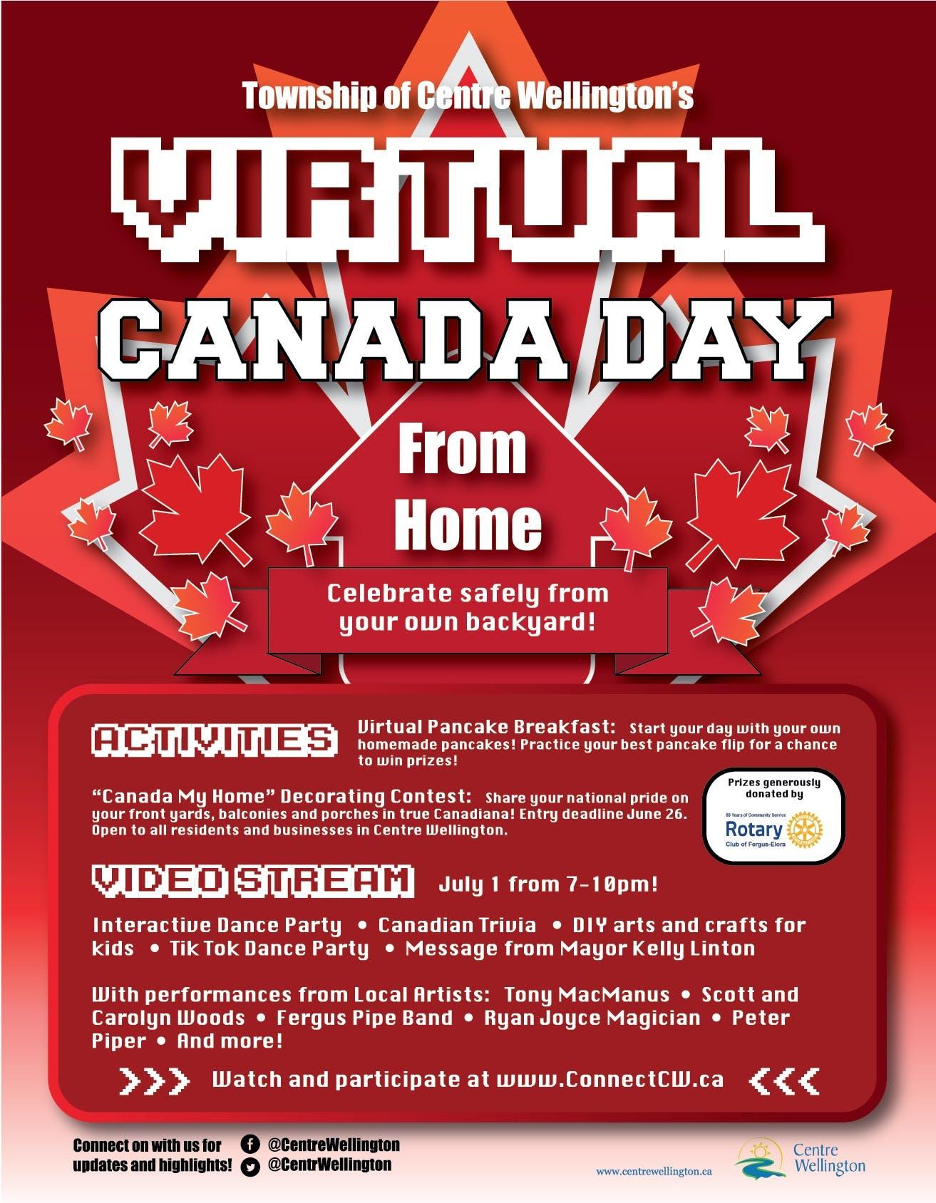 CanadaDayPoster-Final.jpg