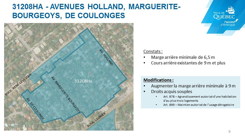 Zone 31208Ha - Avenues Holland, Marguerite-Bourgeoys, de Coulonges.jpg