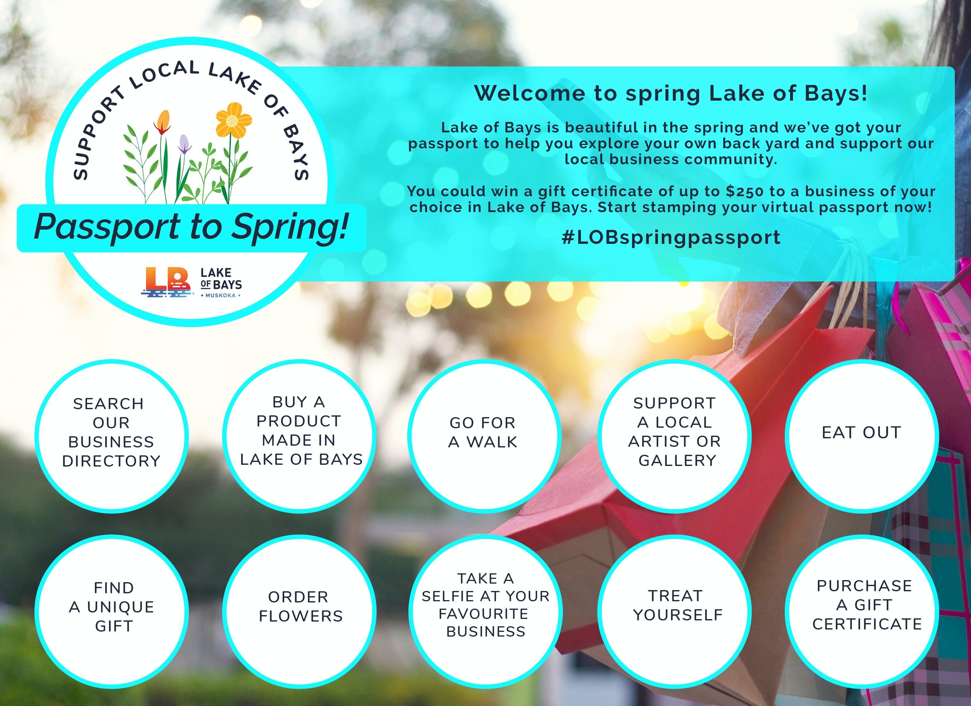 passport to spring passport card.jpg