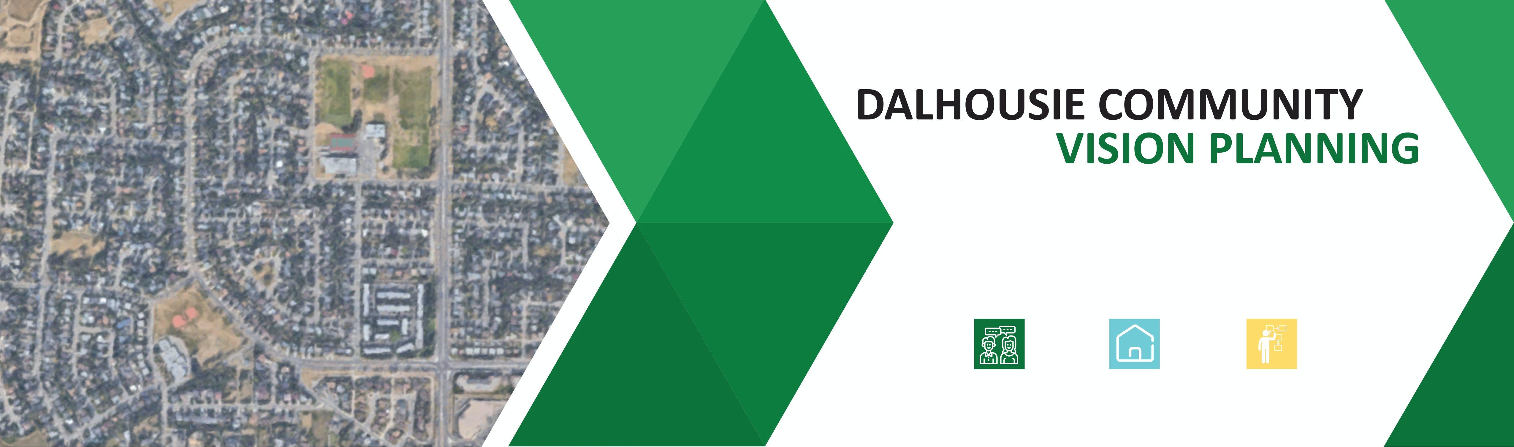 Dalhousie Community Vision Planning