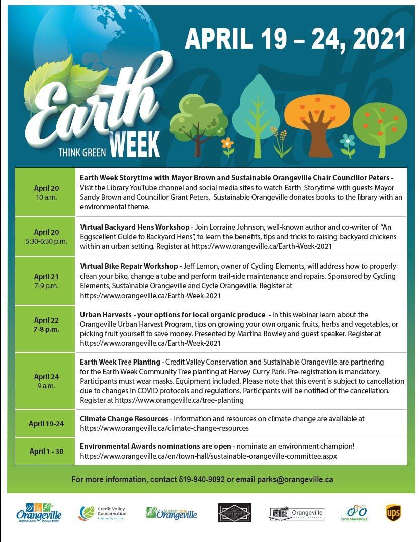 Orangeville-Earth-Week.jpg