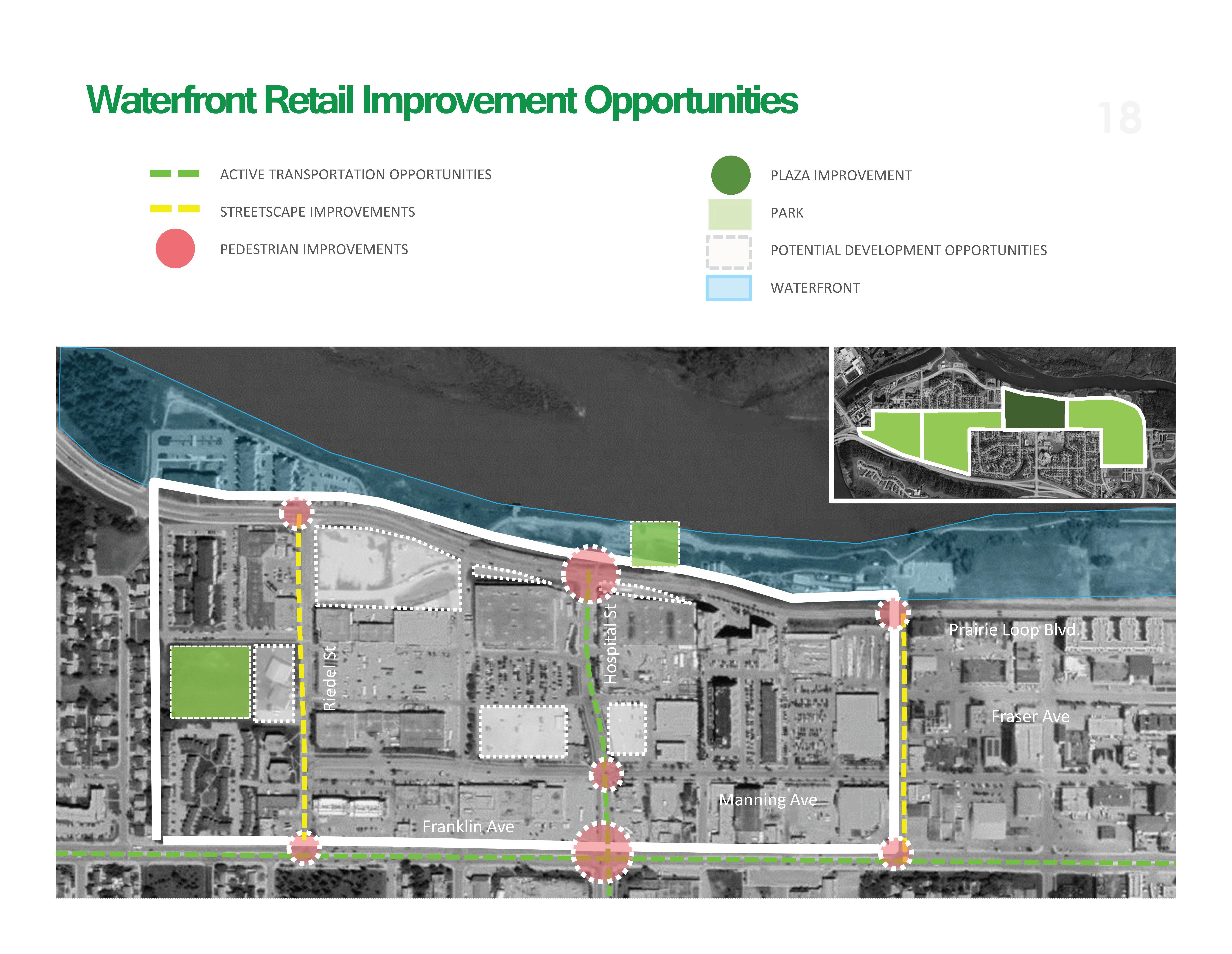 Waterfront Retail Area.jpg