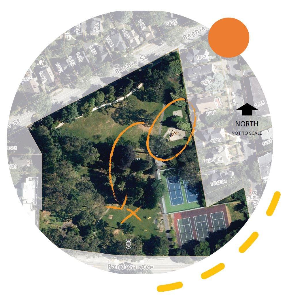 Stadacona Park Playground Relocation Map.JPG