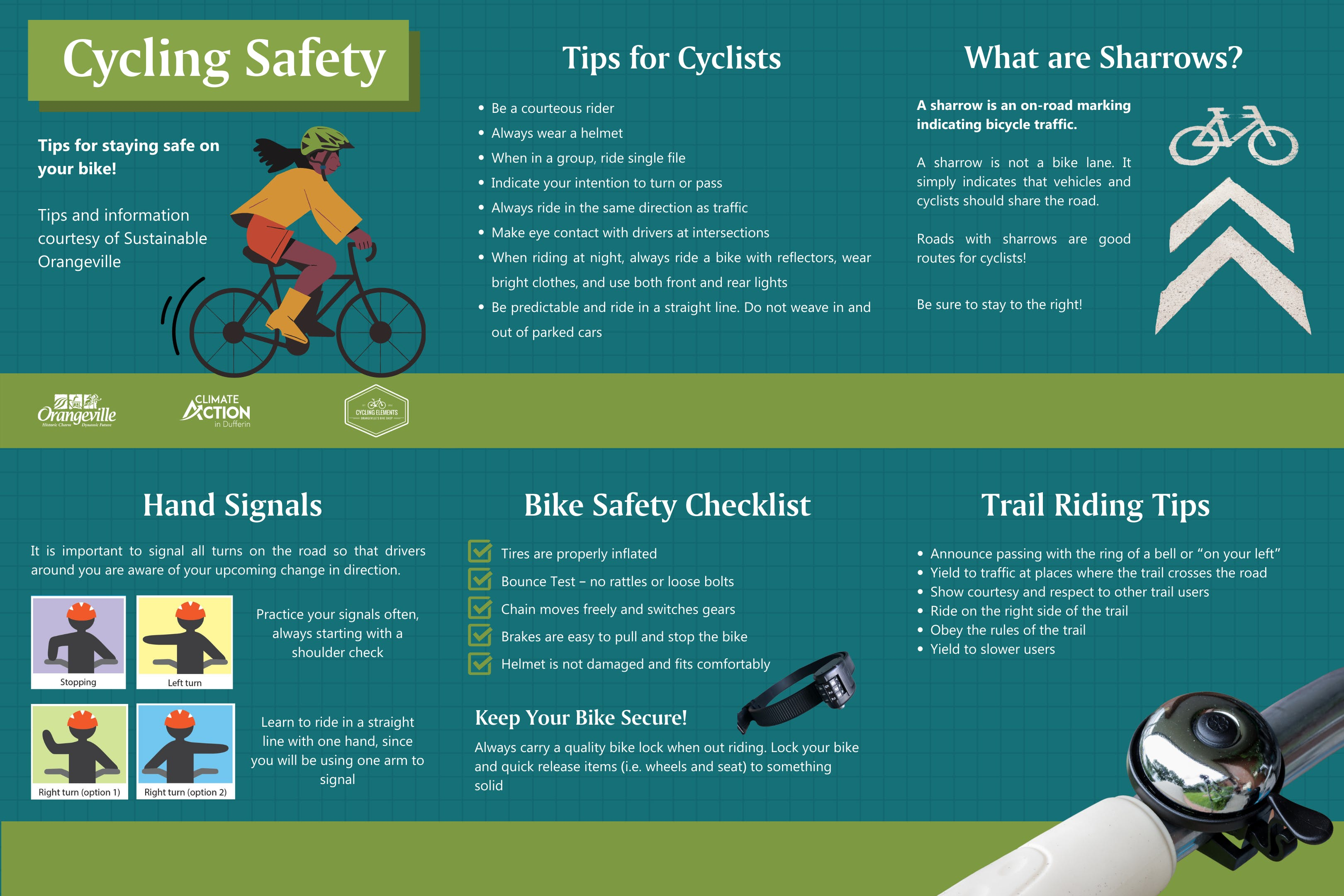 Cycling Safety Sheet.png