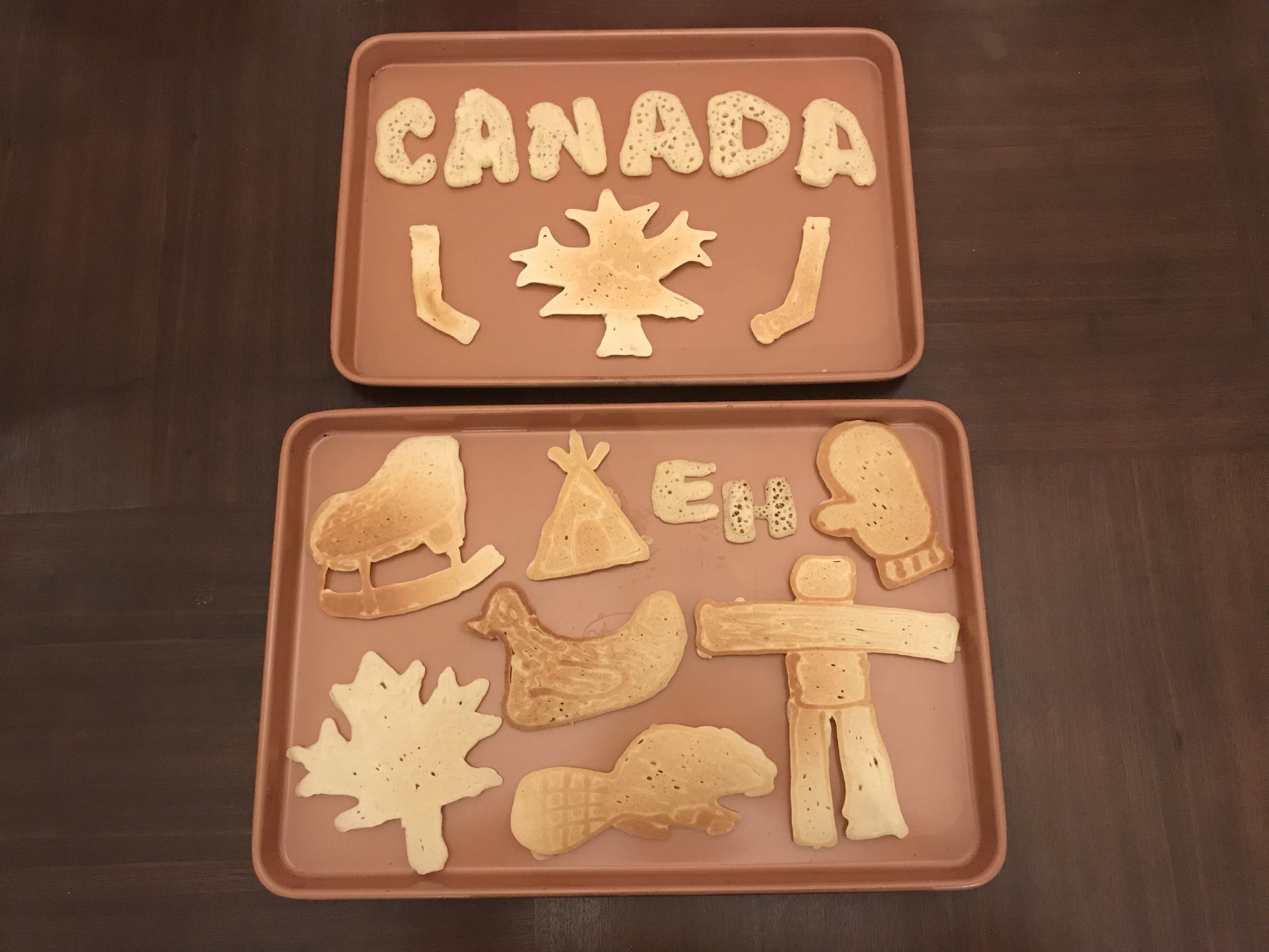 Canada Letter and Symbols.JPG