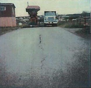 Country-Drive-1981-1.jpg