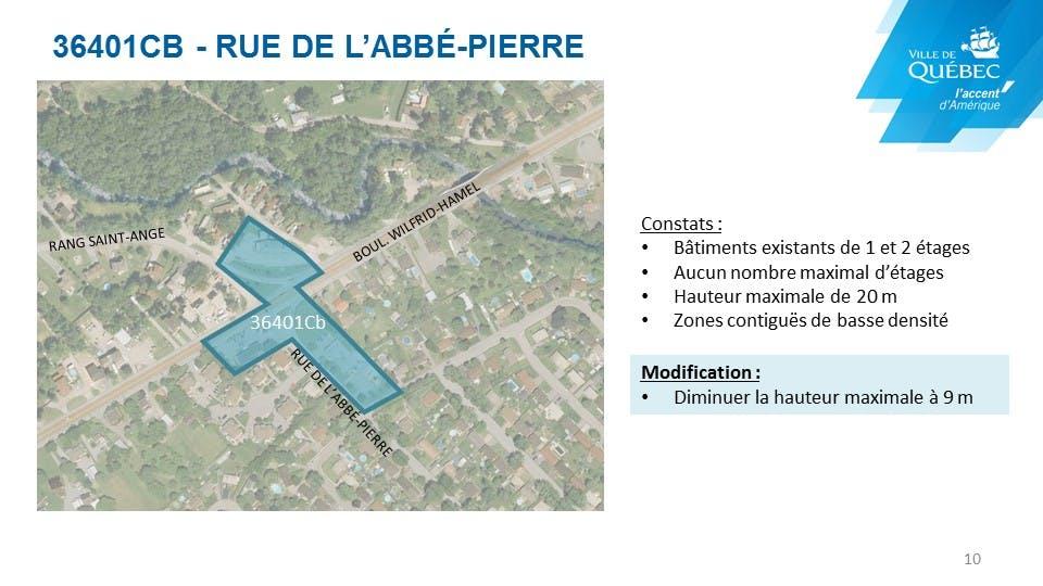 Zone 36401Cb - Rue de l'Abbé-Pierre.JPG