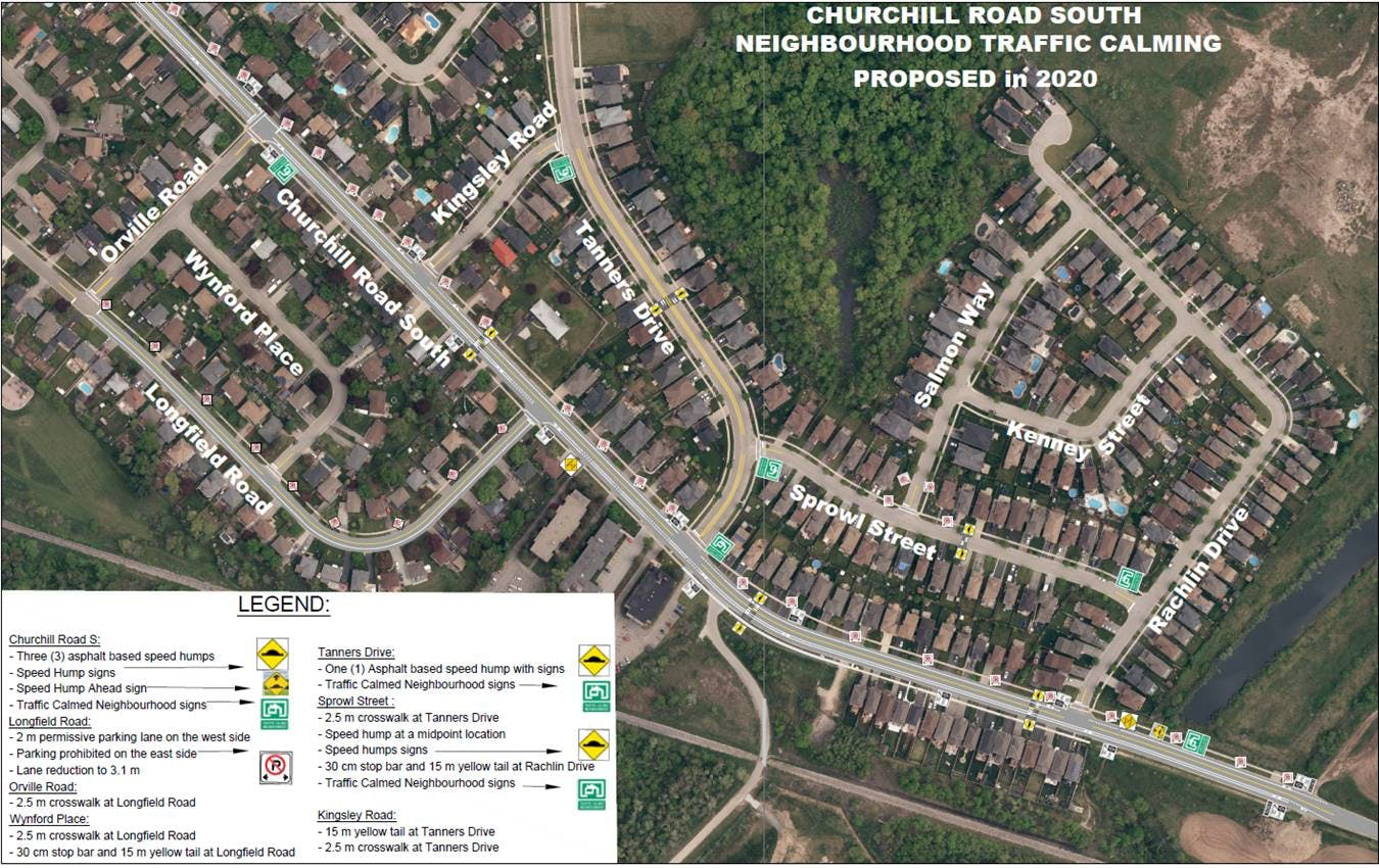 Churchill Rd S Traffic Calming(Revised Recommendations).jpg