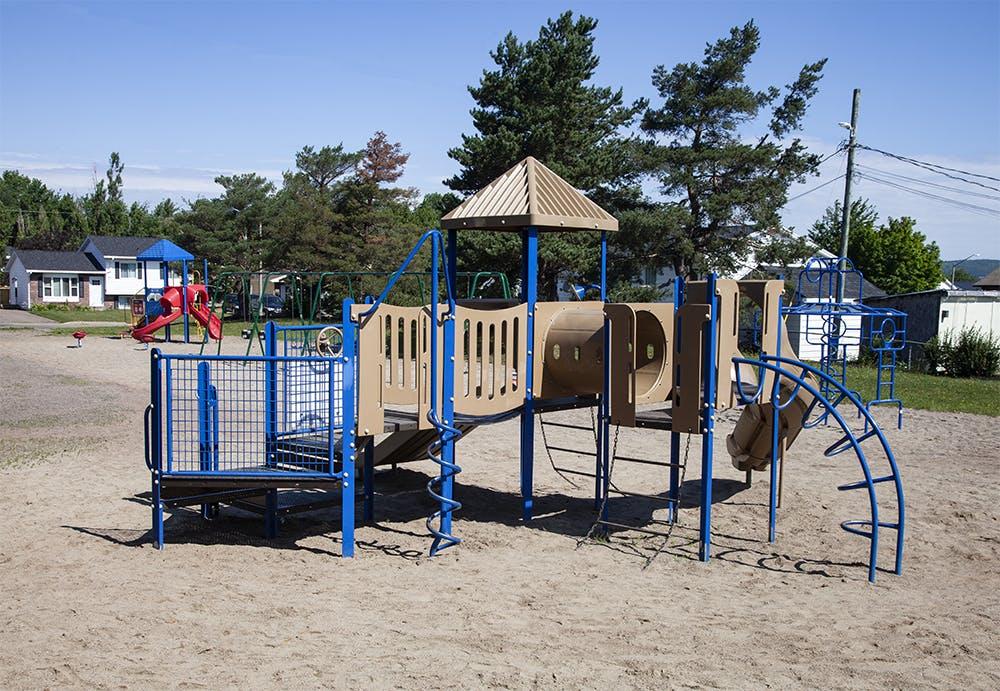 Hamilton Heights Park 2.jpg