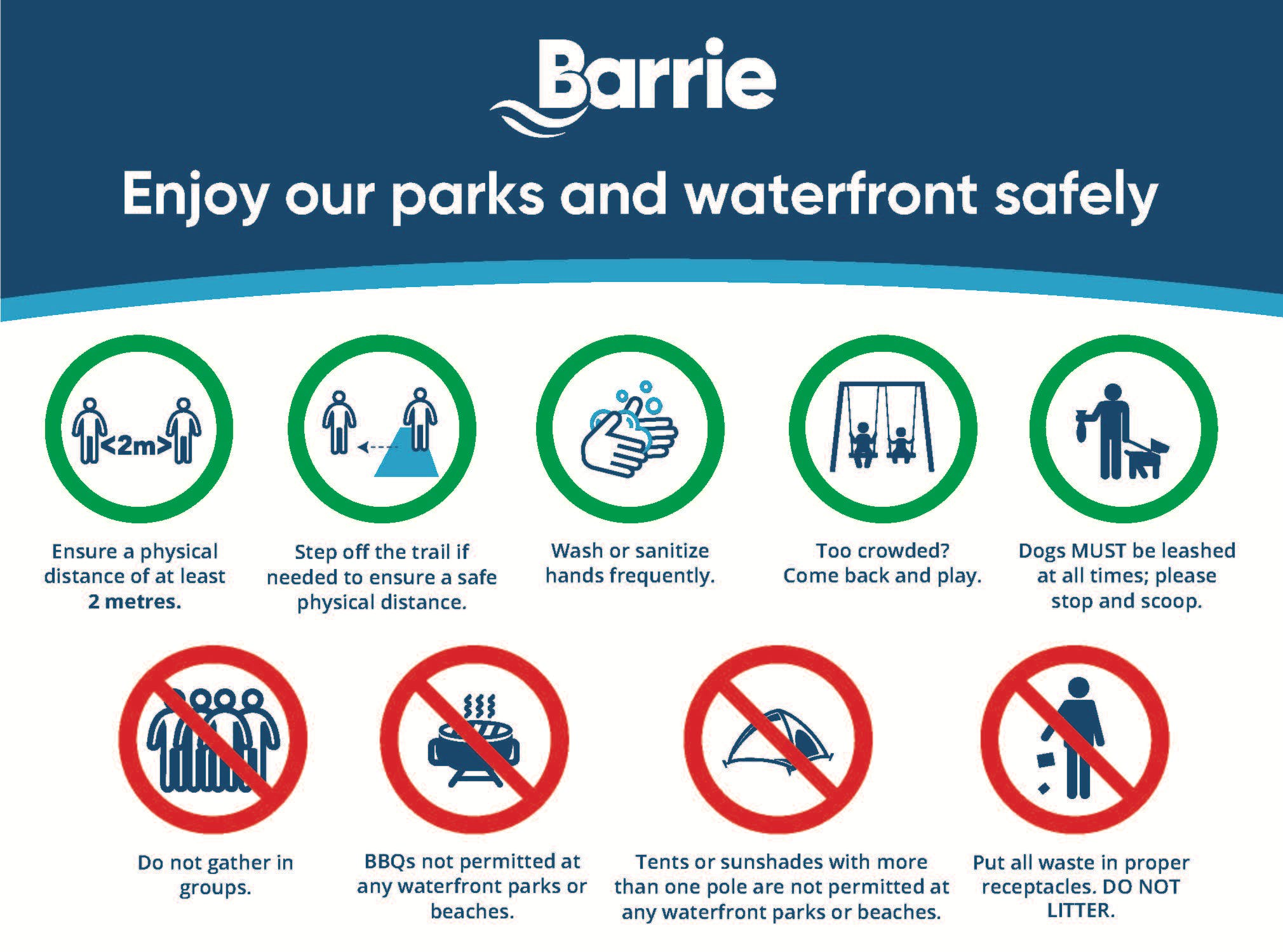 enjoy-parks-safely.jpg