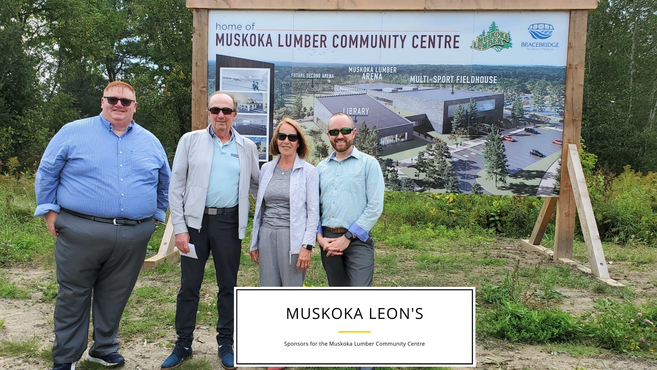 Sponsor - Muskoka Leon's.png