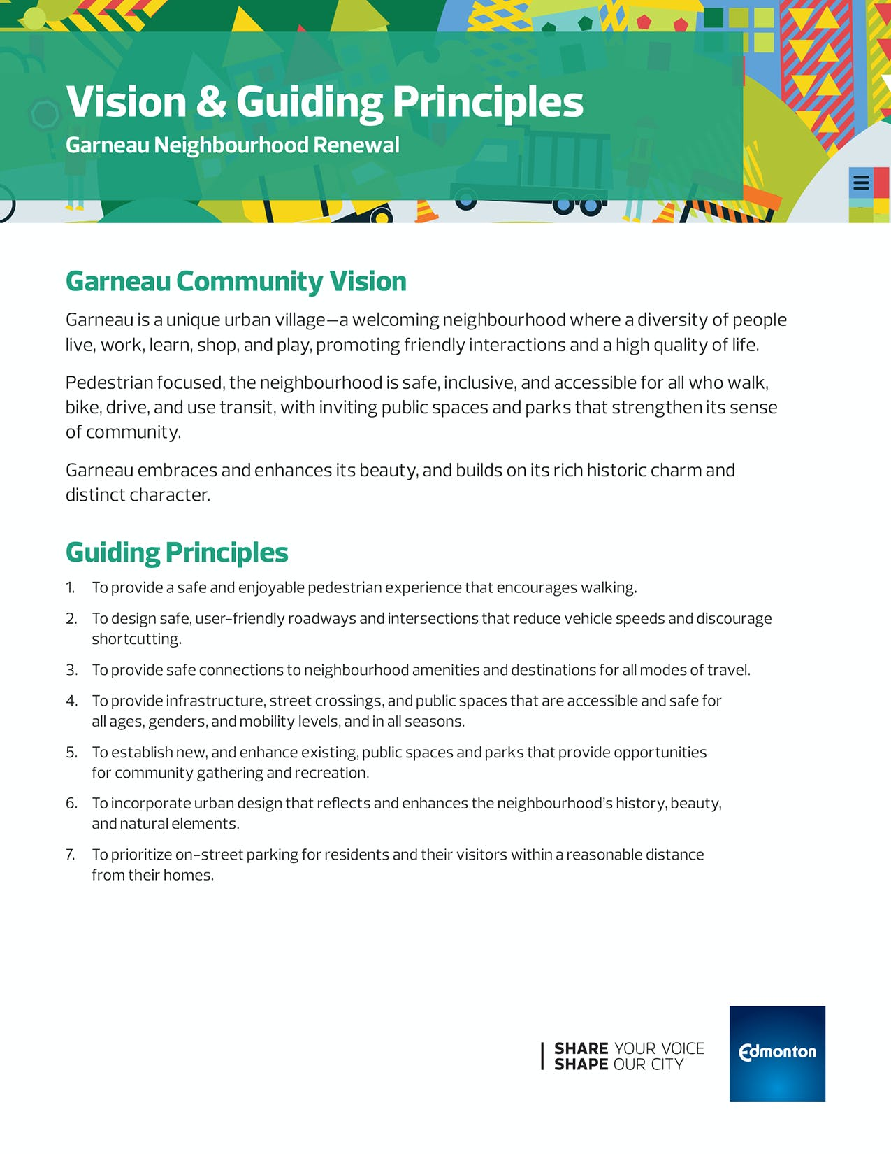 Garneau Vision+Values_Jun2020.jpg