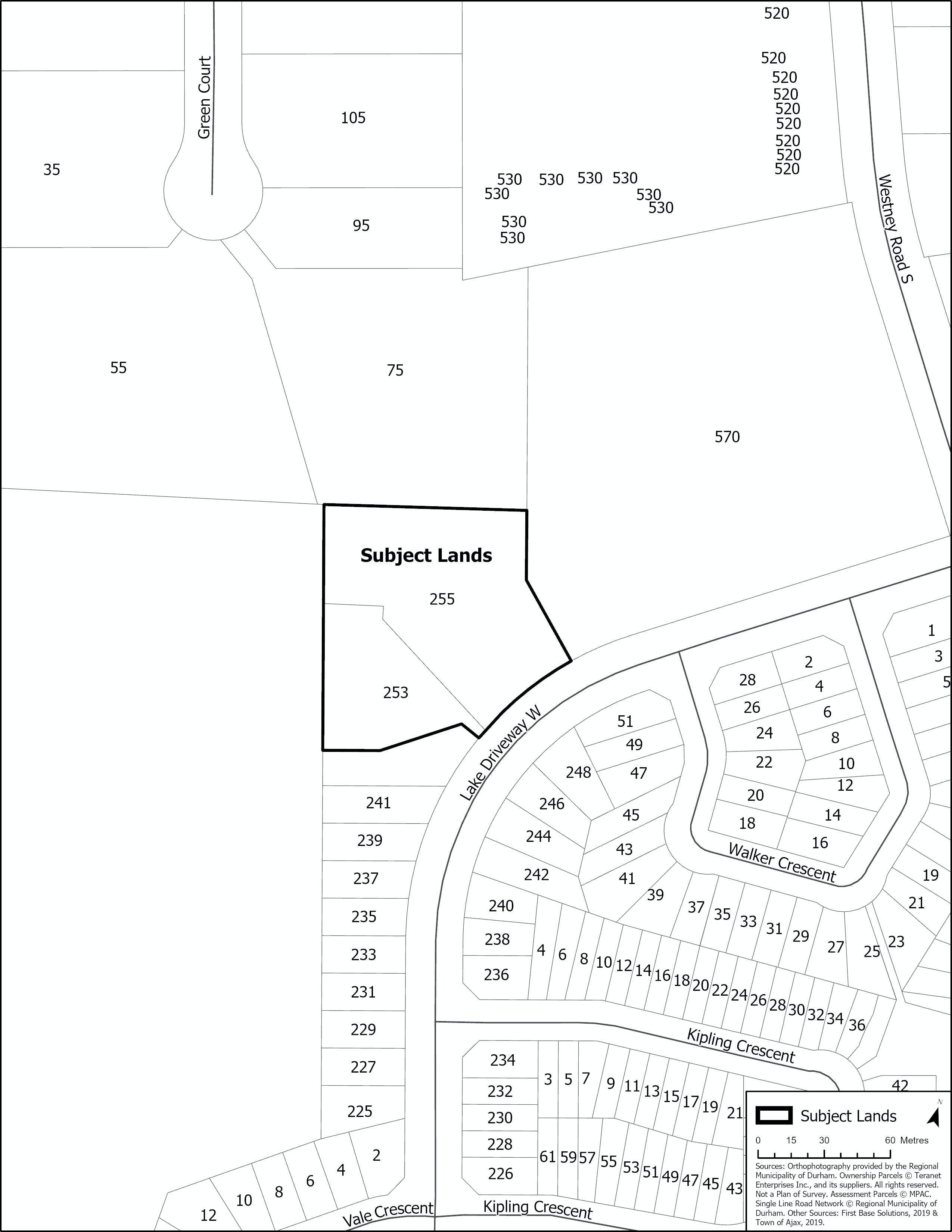 Subject_Lands_Location_Map.jpg