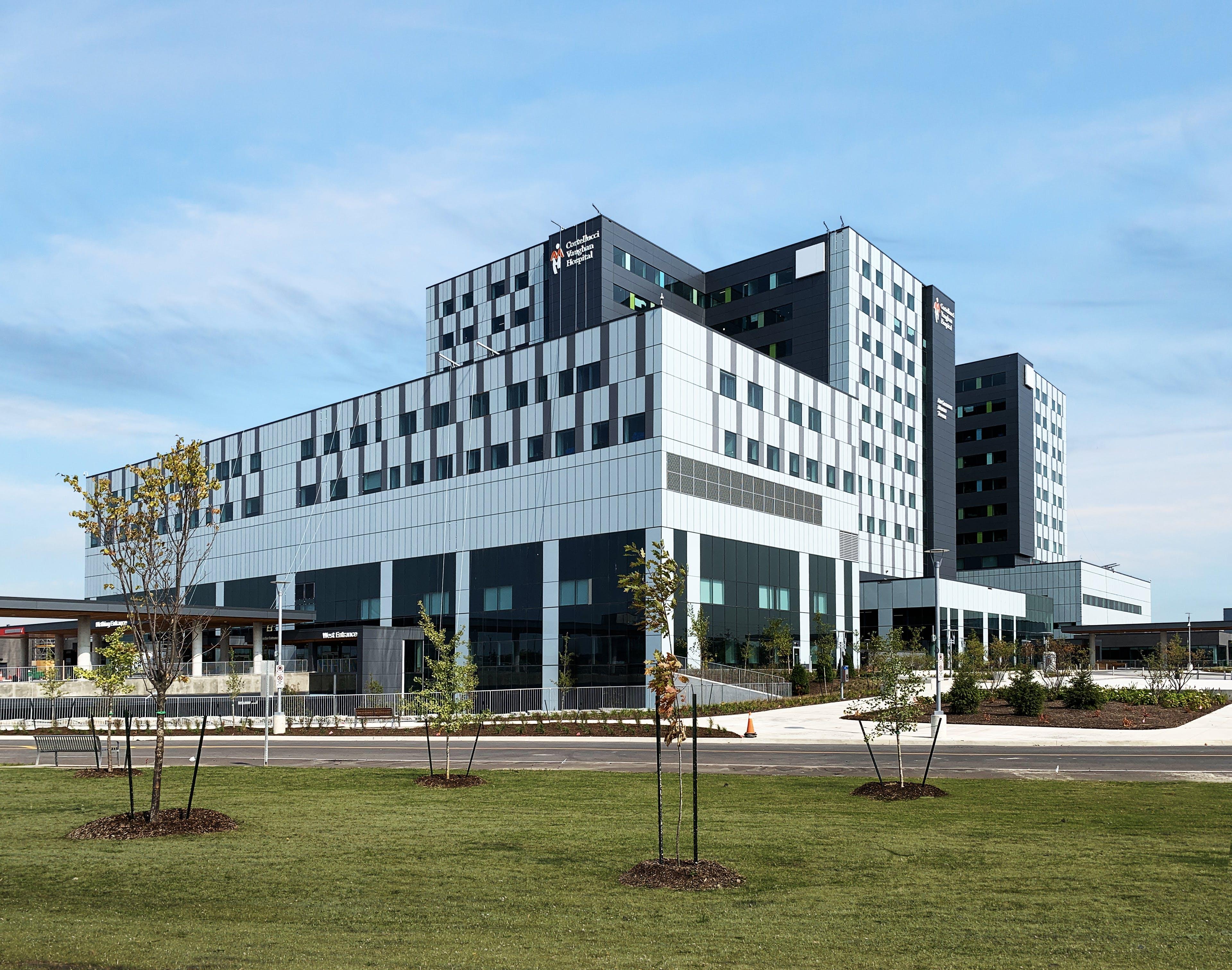 Cortellucci Vaughan Hospital.jpg