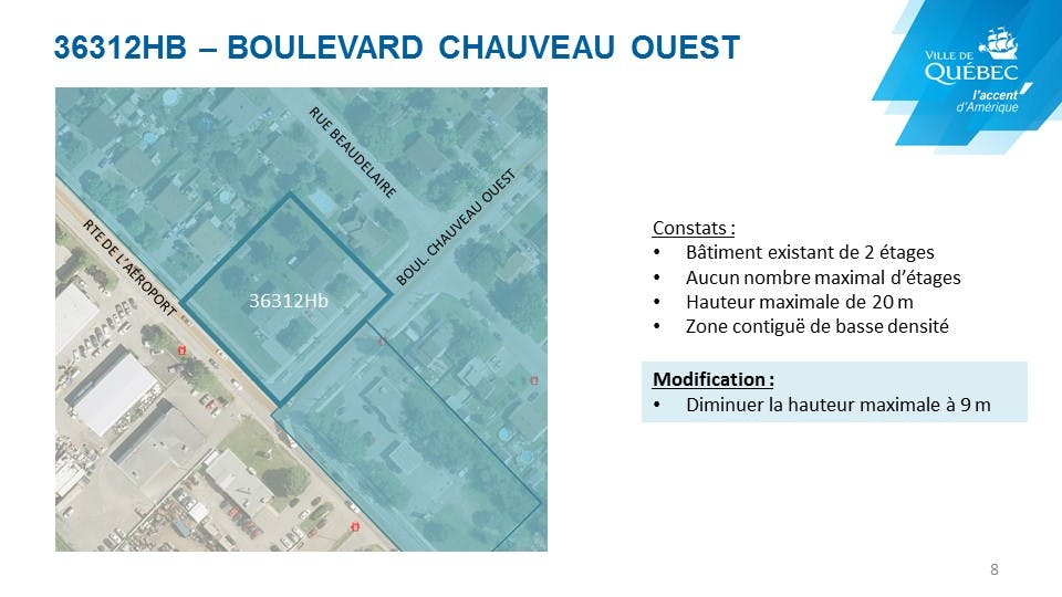 Zone 36312Hb - Boulevard Chauveau Ouest.JPG