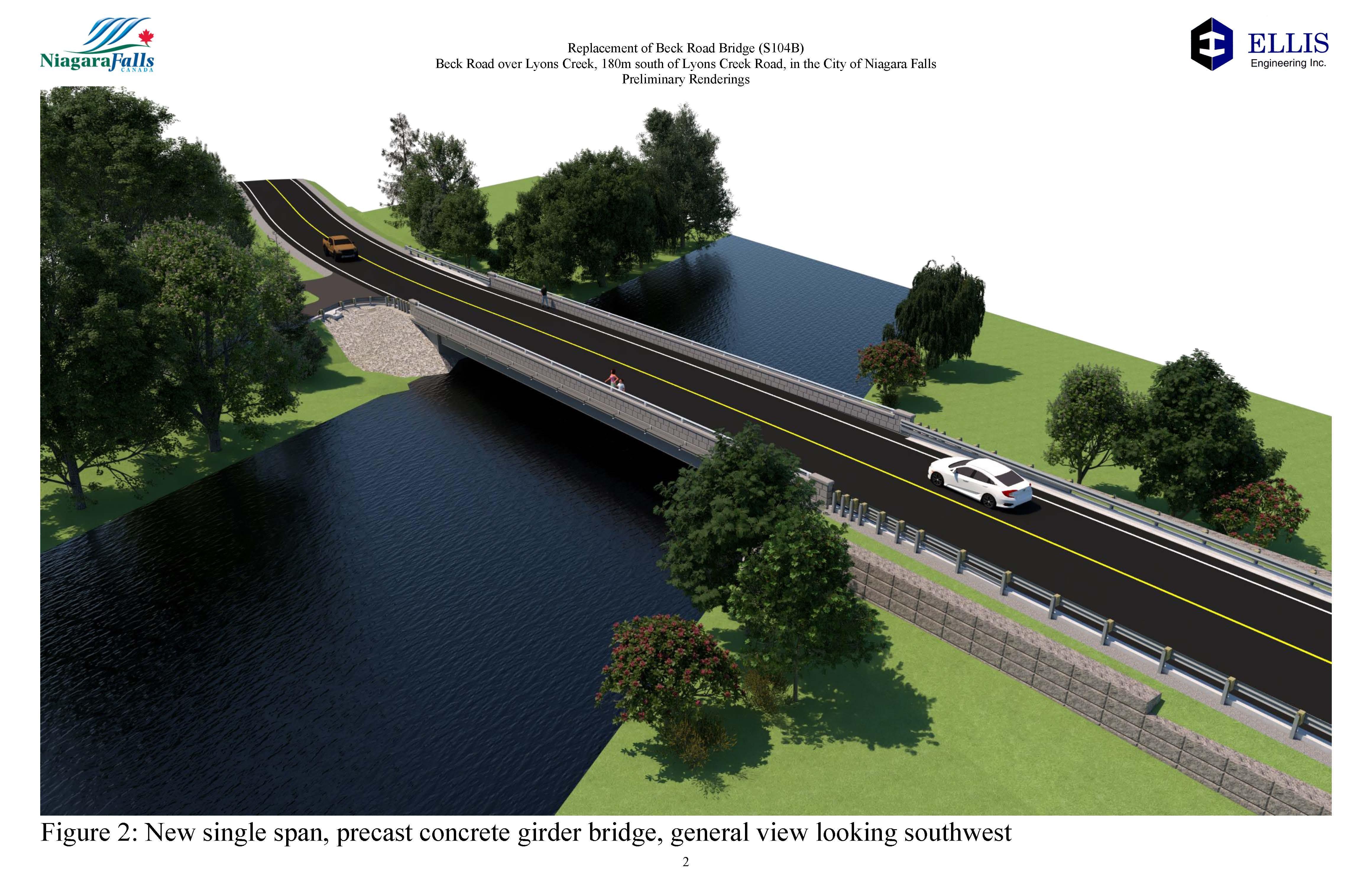 Replacement of Beck Road Bridge - 3D Model Renderings_Page_2.jpg