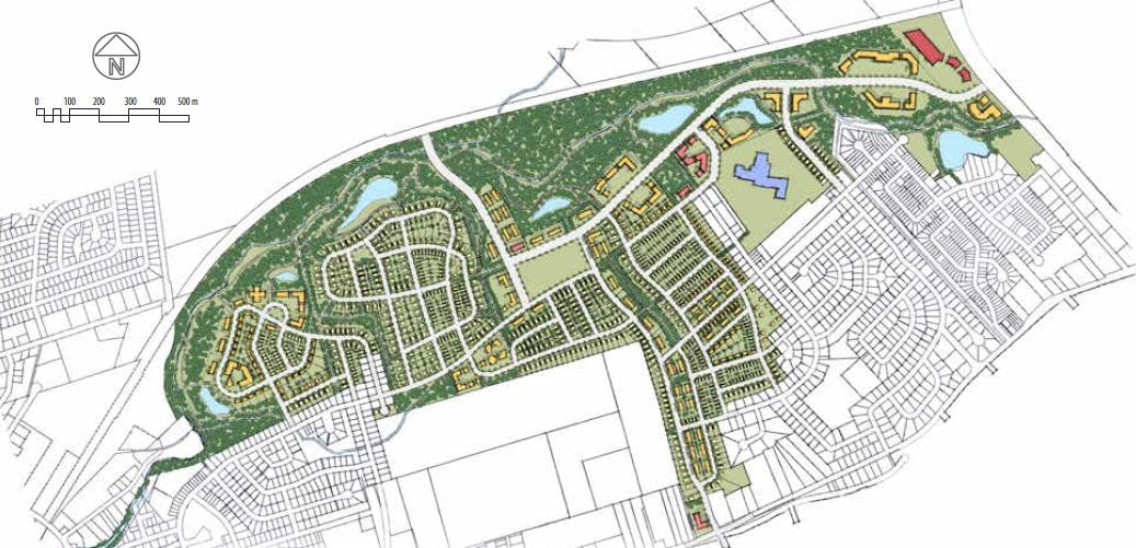 Secondary Master Plan - Humphreys Brook.jpg