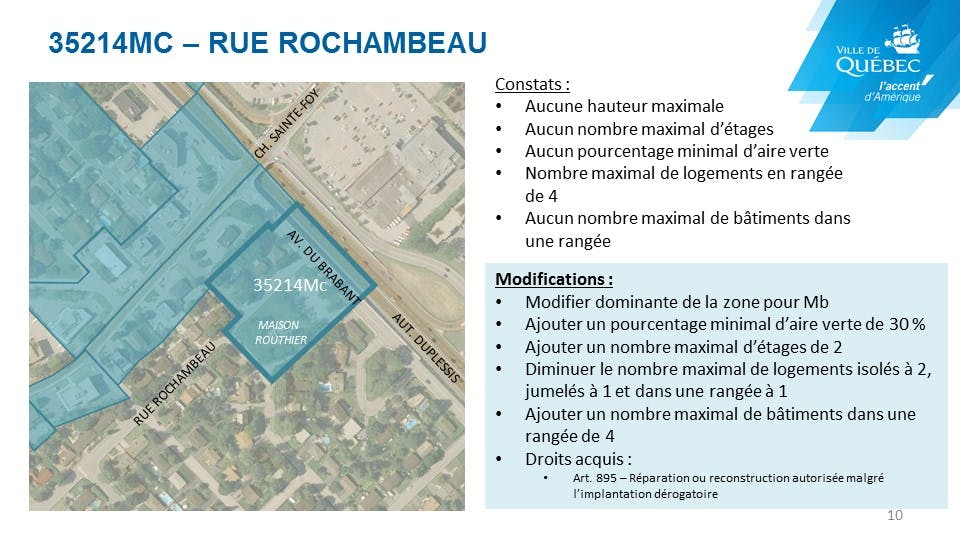 Zone 35214Mc – Rue Rochambeau.jpg