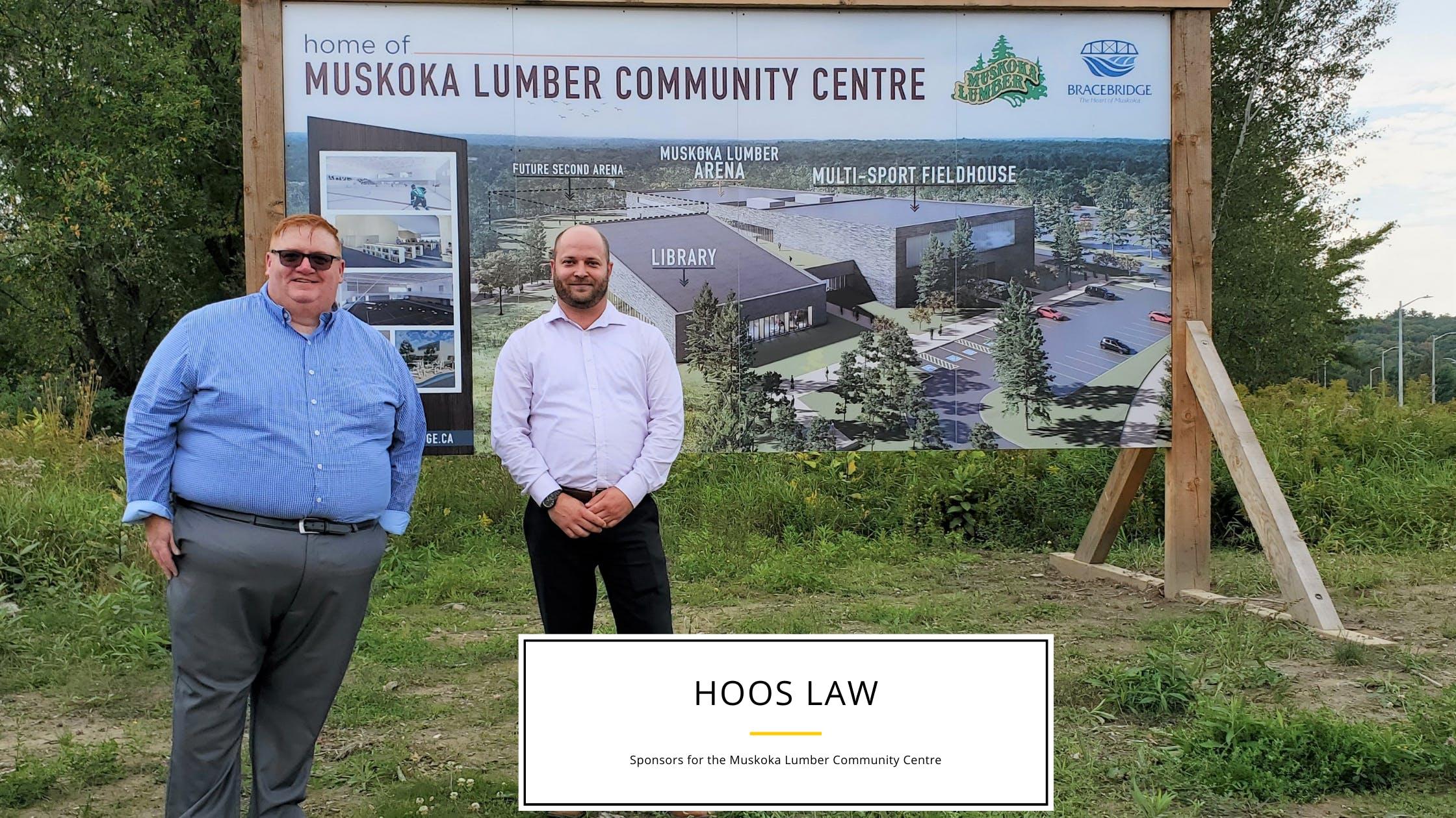 Sponsor - Hoos Law.png