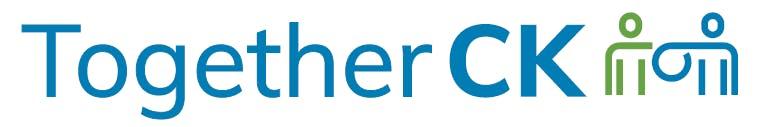 Togethre Logo.png