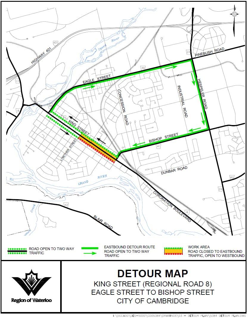 5384 Detour Plan August 2020.png