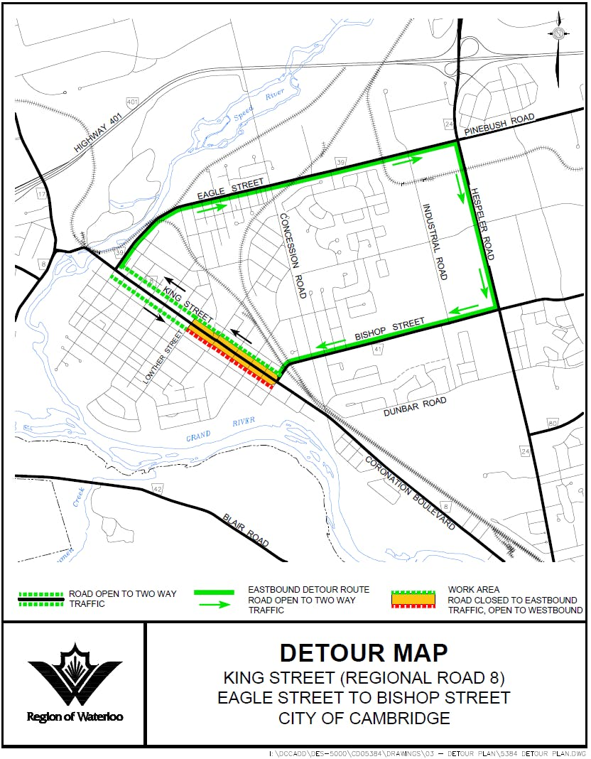 5384 Detour Plan August 2020.png