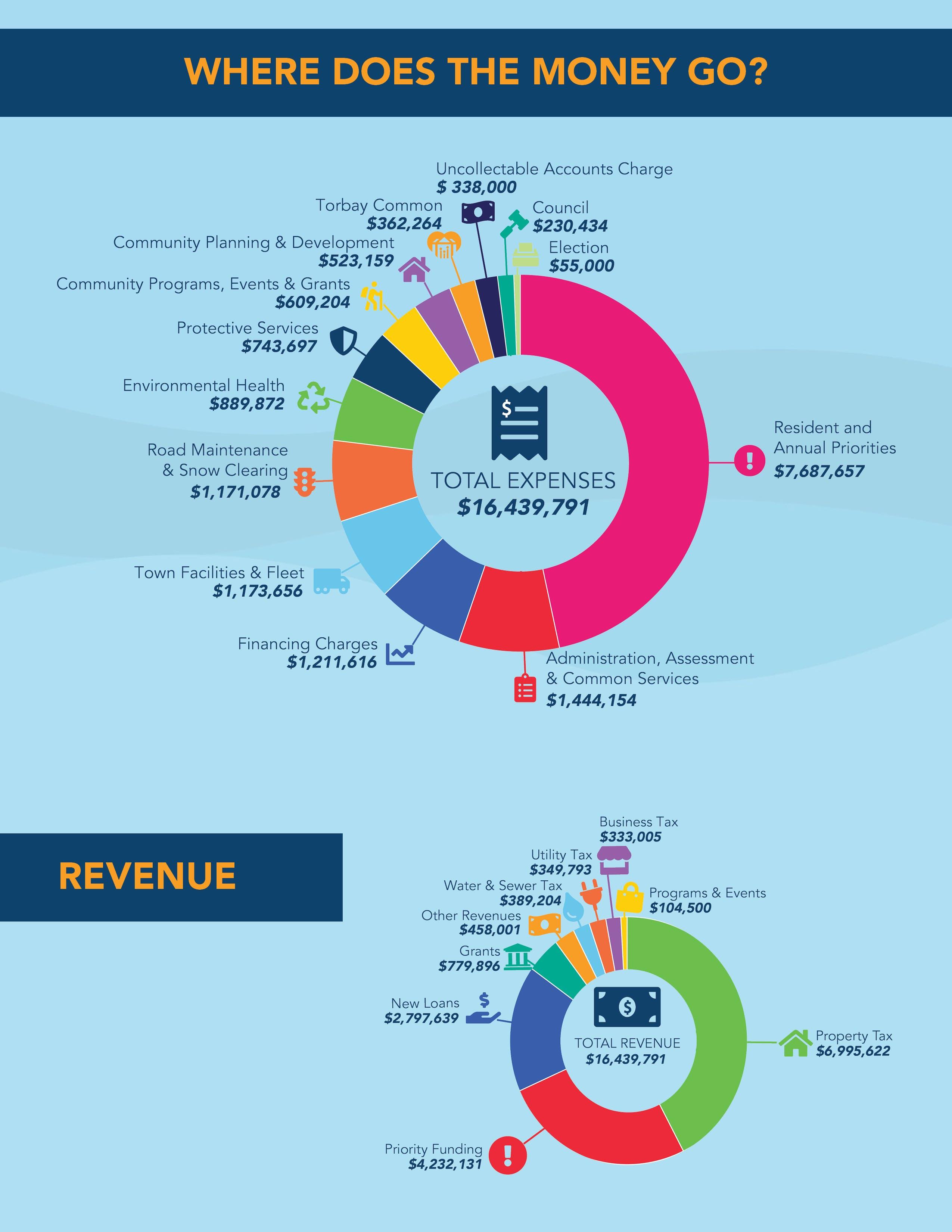 FINAL-Budget 2021 Mailout-2.jpg
