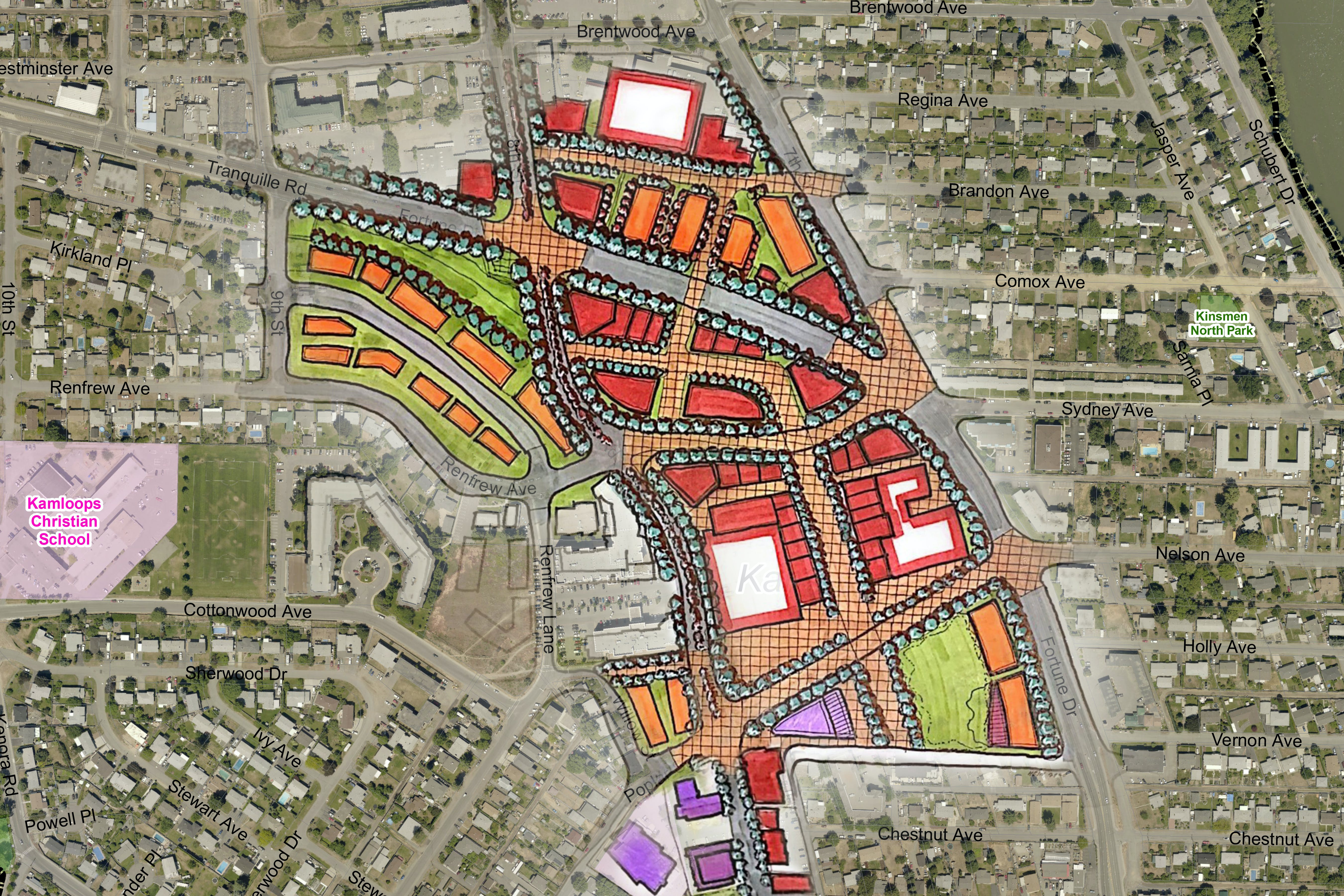 North Shore Town Centre _ District Plan.jpg