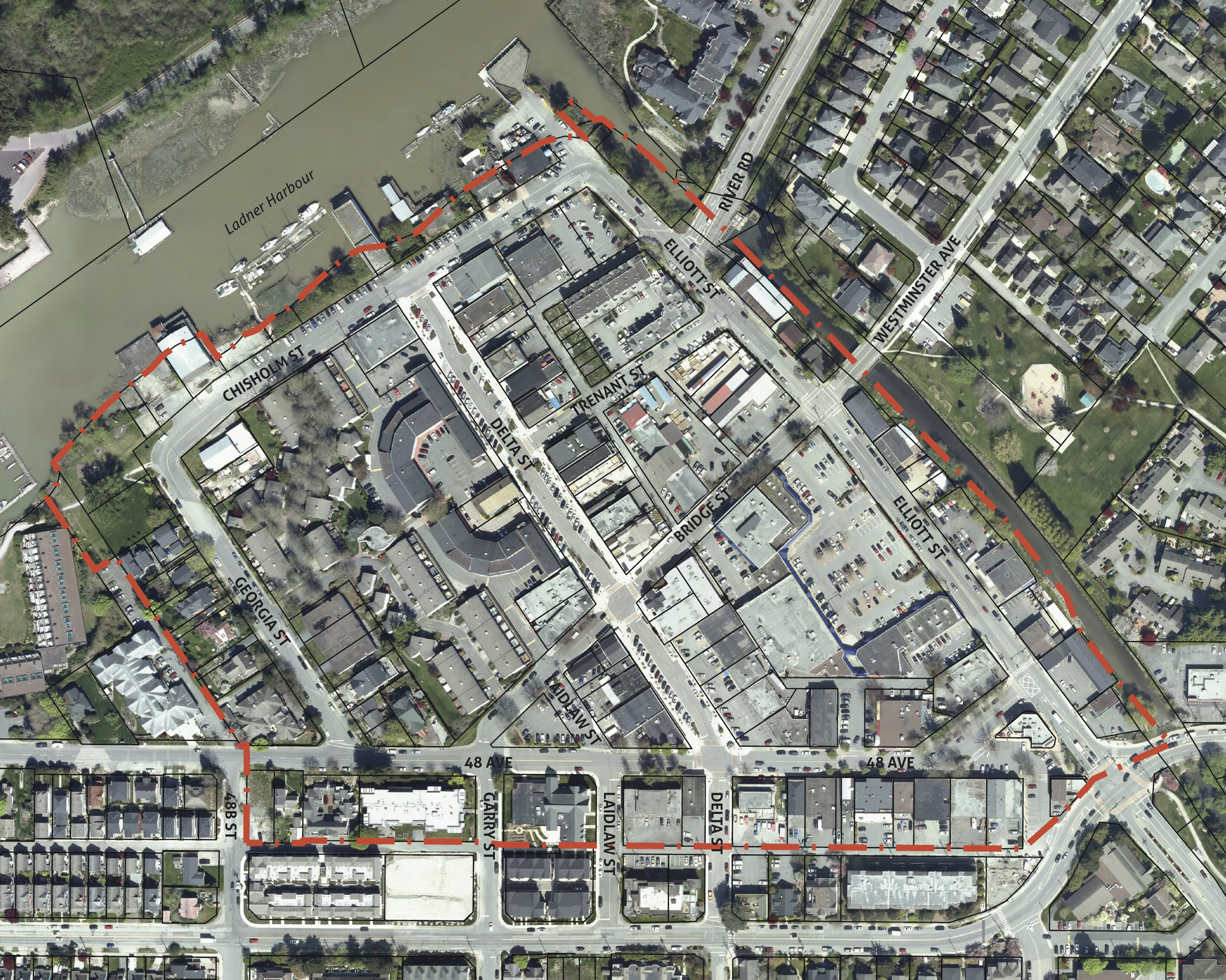 210312 - Ladner Village Base Map.jpg