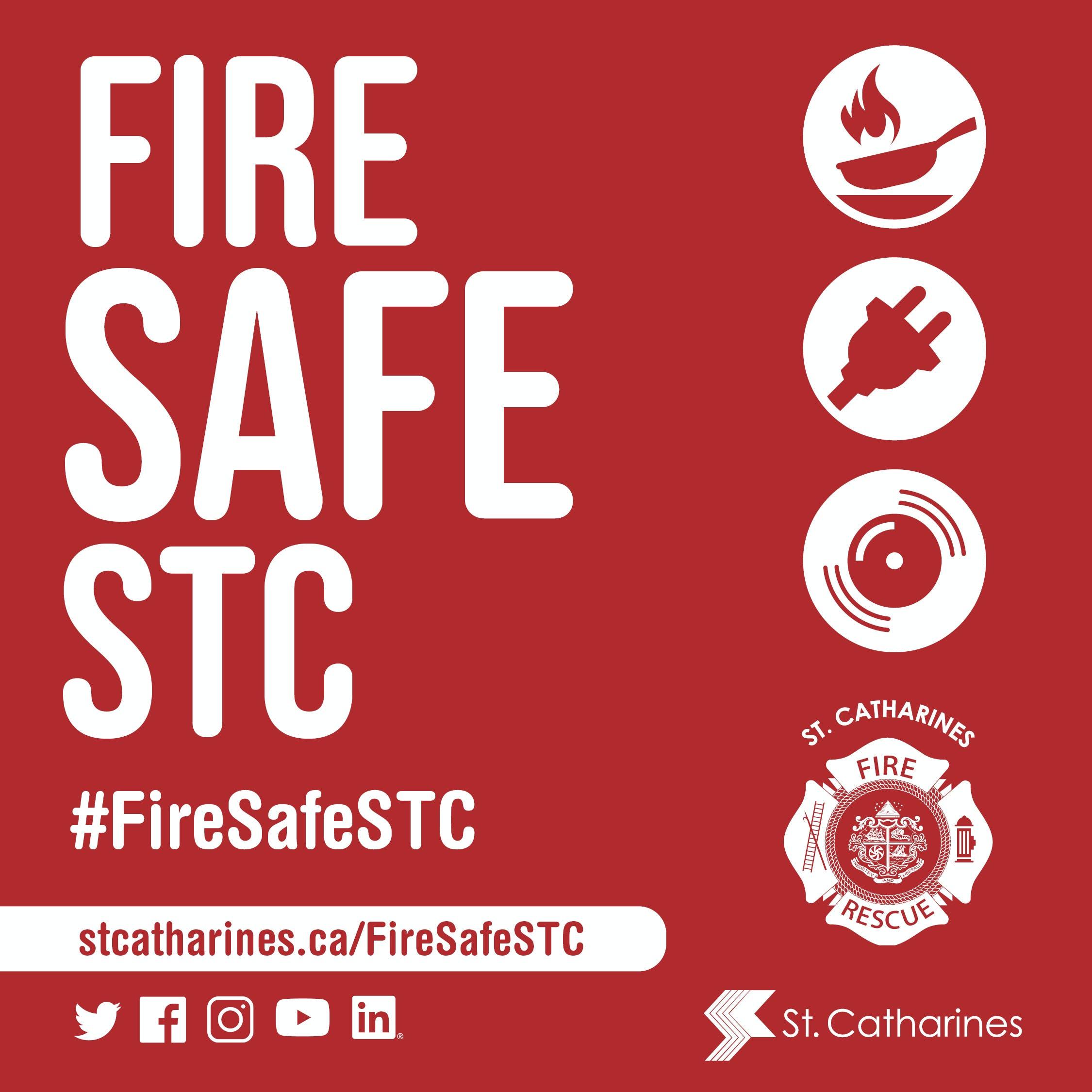 FireSafeSTC_General_Red_Social1.jpg