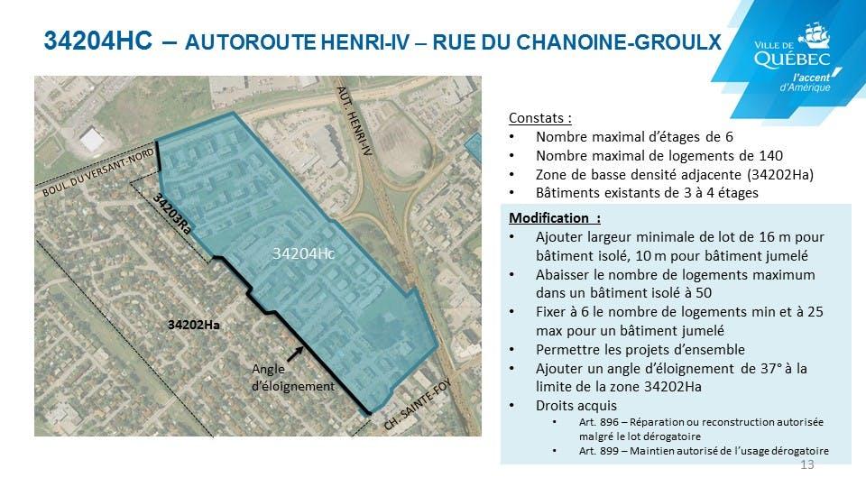 Zone 34204Hc – Autoroute Henri-IV – Rue du Chanoine-Groulx.jpg