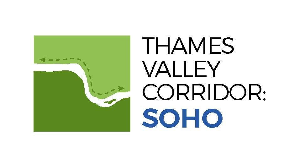 TVC_SOHO_Logo_V3