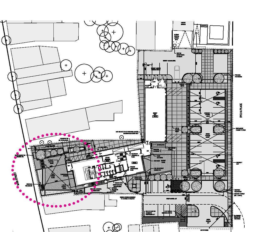 Appendix D - Niagara Falls Exchange Main Street Plaza - Public Art Accommodation_Page3.jpg