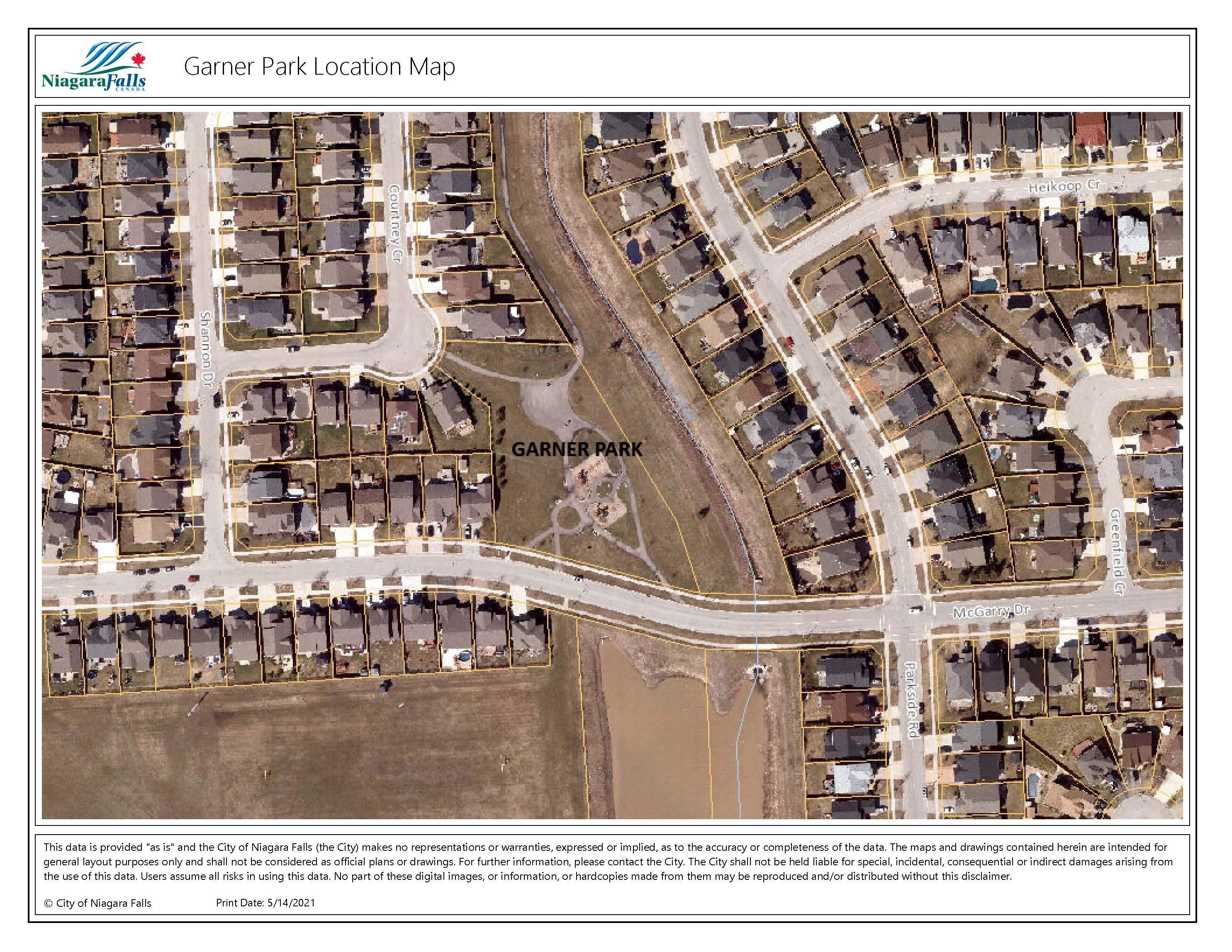Location Map - Landscape.jpg