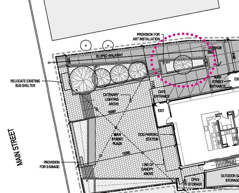 Appendix D - Niagara Falls Exchange Main Street Plaza - Public Art Accommodation_Page4.jpg