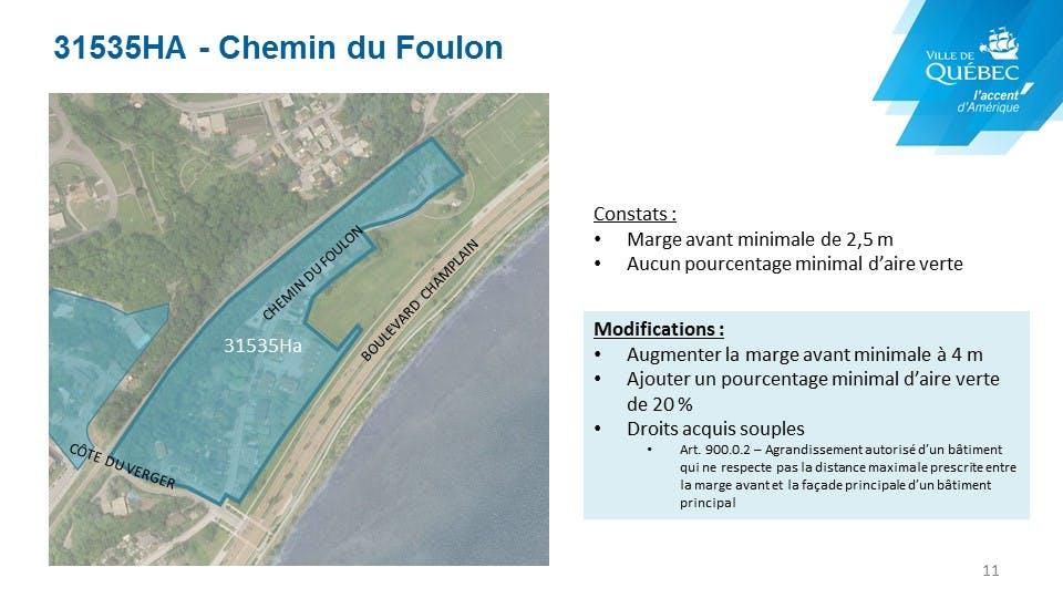 Zone 31535Ha - Chemin du Foulon.jpg