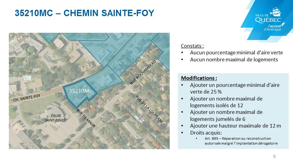 Zone 35210Mc – chemin Sainte-Foy.jpg