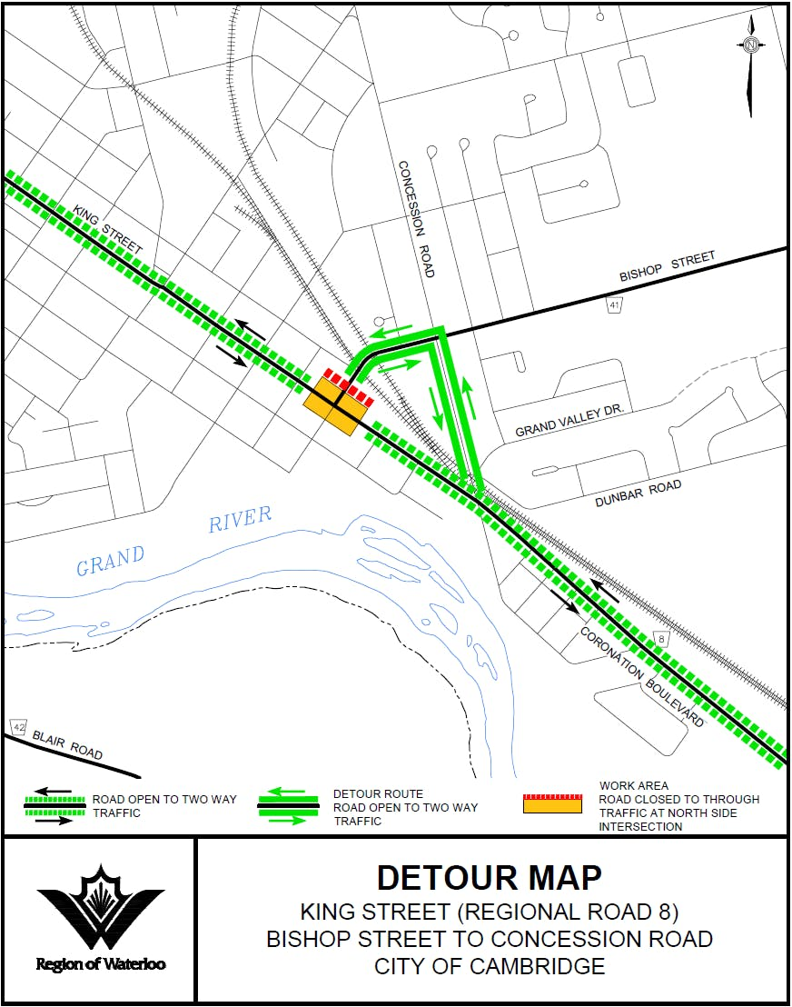 Bishop Intersection Detour Plan - April 2021.PNG
